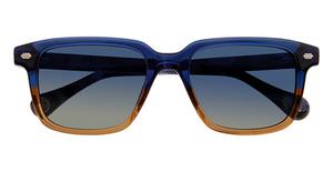 Robert Graham Joaquin Sunglasses