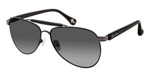 Robert Graham Lorenzo Sunglasses