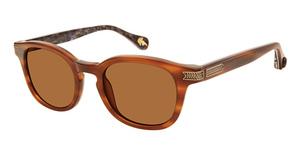 Robert Graham Hector Sunglasses