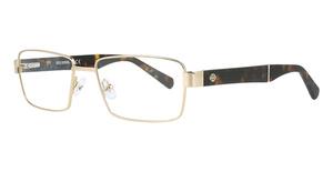 Harley Davidson HD0776 Eyeglasses