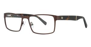 Harley Davidson HD0775 Eyeglasses