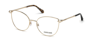 Roberto Cavalli RC5065 Eyeglasses