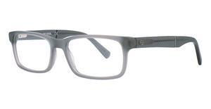 Harley Davidson HD0774 Eyeglasses