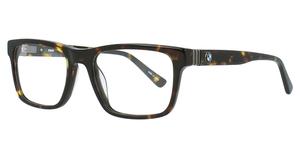 Aspex B6044 Eyeglasses