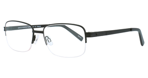 Aspex SF123 Eyeglasses
