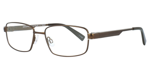 Aspex SF124 Eyeglasses