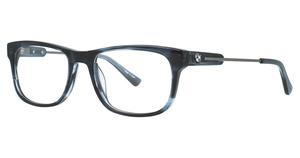 Aspex B6047 Dark Blue Marbled