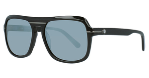 Aspex B6531 Sunglasses
