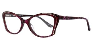 Aspex P5045 Eyeglasses