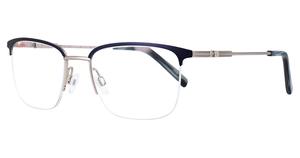 Aspex EC450 Eyeglasses