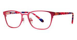 Lilly Pulitzer Imogen Eyeglasses