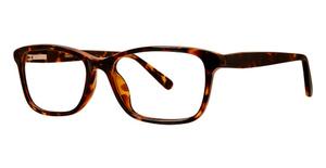 Timex 9:53 AM Eyeglasses