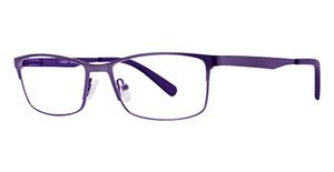 Timex 8:11 AM Eyeglasses