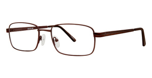 Avalon Eyewear 5107 Brown