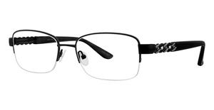 Avalon Eyewear 5035 Black