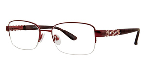 Avalon Eyewear 5035 Berry