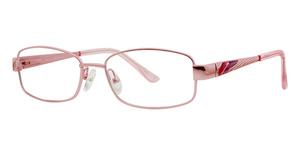 Elan 3403 Pink