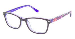 Pez P155 Eyeglasses