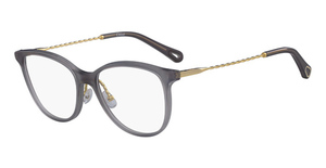 Chloe CE2727 Eyeglasses