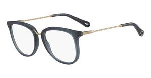 Chloe CE2731 Eyeglasses