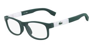 Lacoste L3627 Eyeglasses