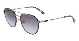 Lacoste L102SND Sunglasses