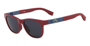 Lacoste L3625S (615) Red