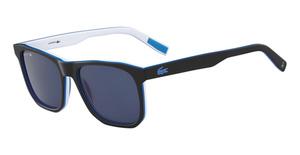 Lacoste L601SND Sunglasses