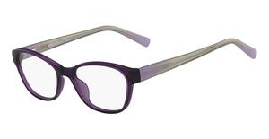 Marchon M-HAZEL Eyeglasses