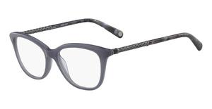 Nine West NW5143 Eyeglasses