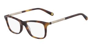 Nine West NW5144 (240) Soft Tortoise