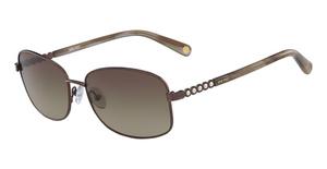 Nine West NW124S Sunglasses