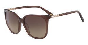 Nine West NW624S Sunglasses