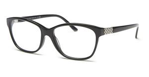 Skaga SK2671 VIKEN Eyeglasses