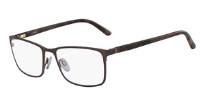 Skaga SK2740 SVARVA Eyeglasses
