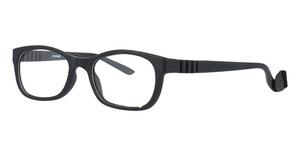 KidME Kinley Eyeglasses