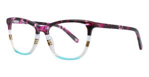 Swift Vision Fabulous Eyeglasses