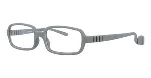 KidME Bryson. Eyeglasses