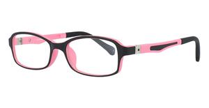 KidME Ashton Eyeglasses