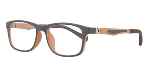 KidME Lil' Jon Eyeglasses