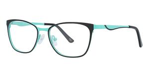 Swift Vision Allure Eyeglasses