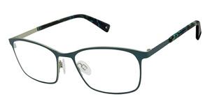 Brendel 902251 Eyeglasses