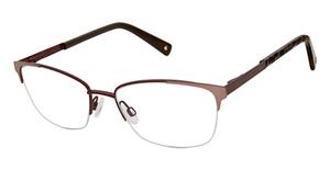 Brendel 922056 Eyeglasses