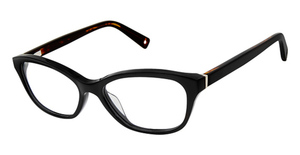 Brendel 924029 Black