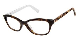 Brendel 924029 Eyeglasses