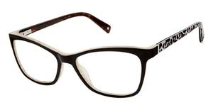 Brendel 924030 Eyeglasses
