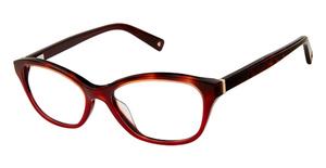 Brendel 924029 Red