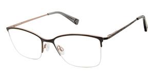 Brendel 902243 Eyeglasses