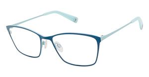 Brendel 902258 Blue