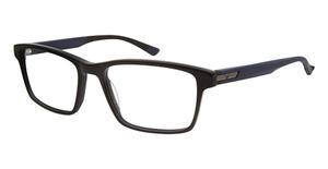 Callaway Fairwind MM Eyeglasses